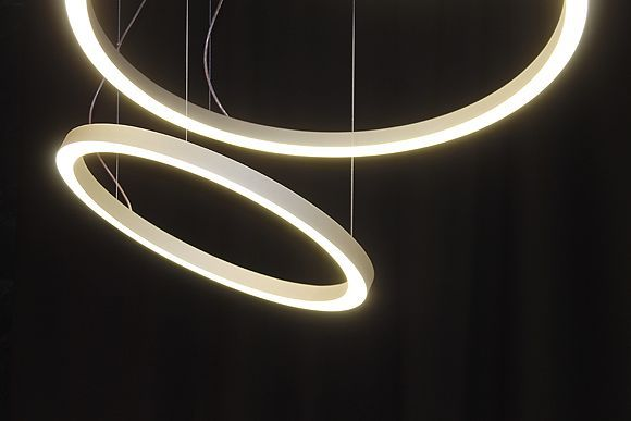 Insolit Tr Suspended Lamp Designed By Josep Llu 237 S Xucl 224