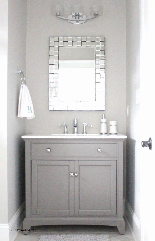 31++ Bathroom cabinets with mirror ireland diy