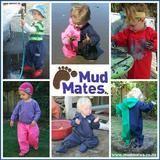 Babies - NZ Business Directory | Network NZ