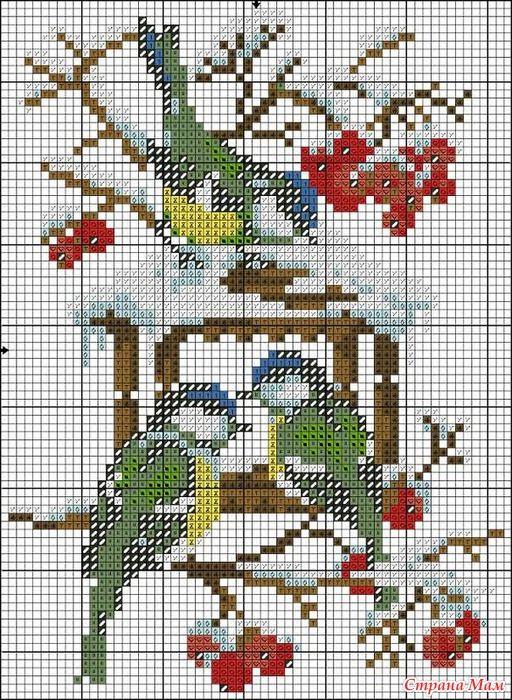 11405444_50326.jpg (512×700)