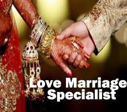 Love Marriage Specialist has Solutions for Your Marriage Problems  #astrologer #loveproblems #solutions #vashikaran #blackmagic #darkmagic #loveguru