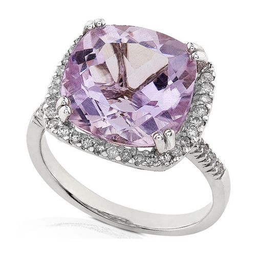 find this pin and more on future wedding - Colored Wedding Rings