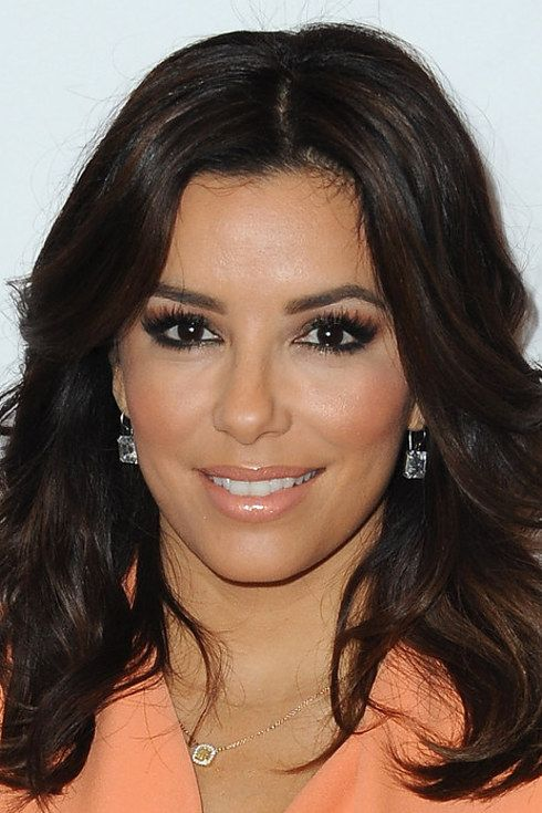 the 25 best gabrielle solis ideas on pinterest desperate housewives eva longoria desperate. Black Bedroom Furniture Sets. Home Design Ideas
