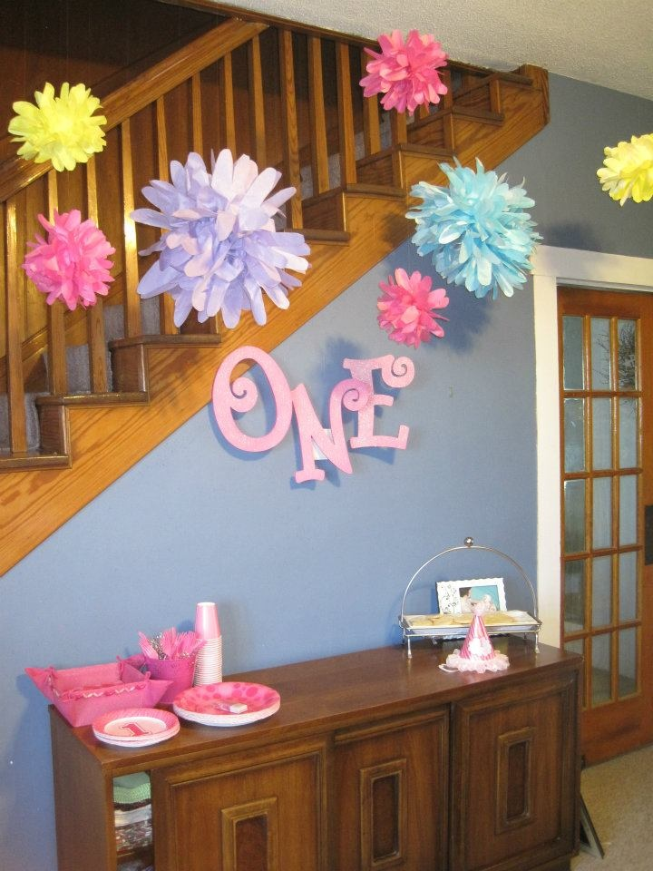75 best Lets party images on Pinterest Birthday party ideas