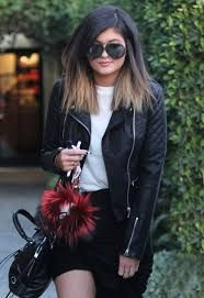 kylie jenner 2013 style - Pesquisa Google