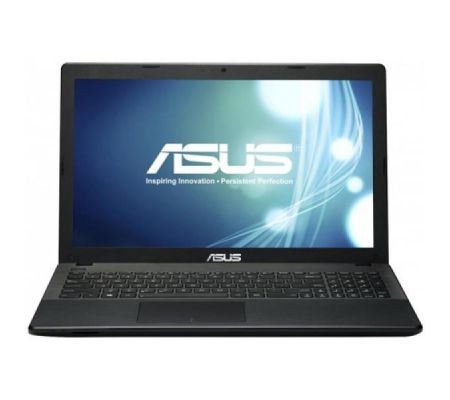Asus X552LDV-SX829D i3-4010U 1.7GHz 4GB 500GB 5400rpm 1GB 820M 15.6 FreeDOS :: satiscell
