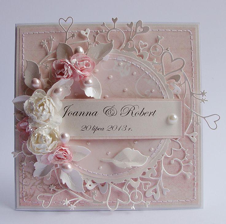 Для, открытки своими руками на 30 летие свадьбы