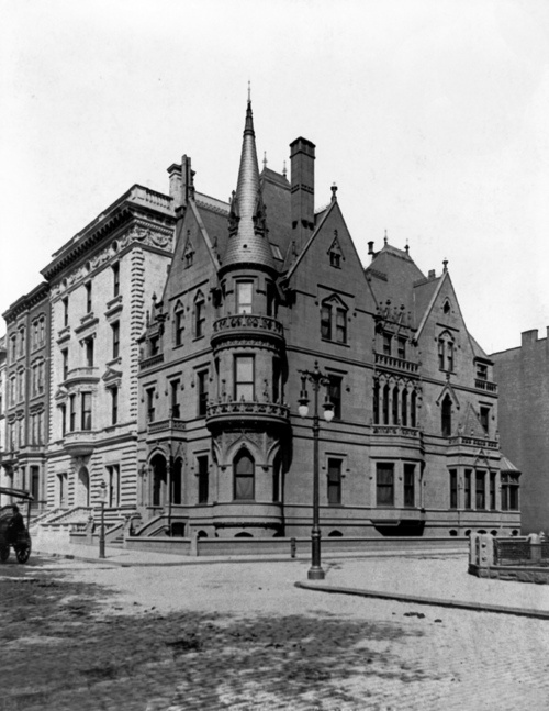 349 best images about old new york on pinterest little for Old new york mansions