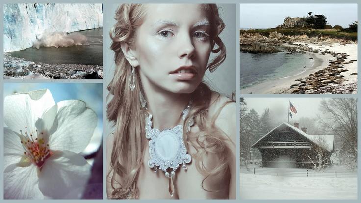 Fashion Jewellery by Yulia Logvinova. 65