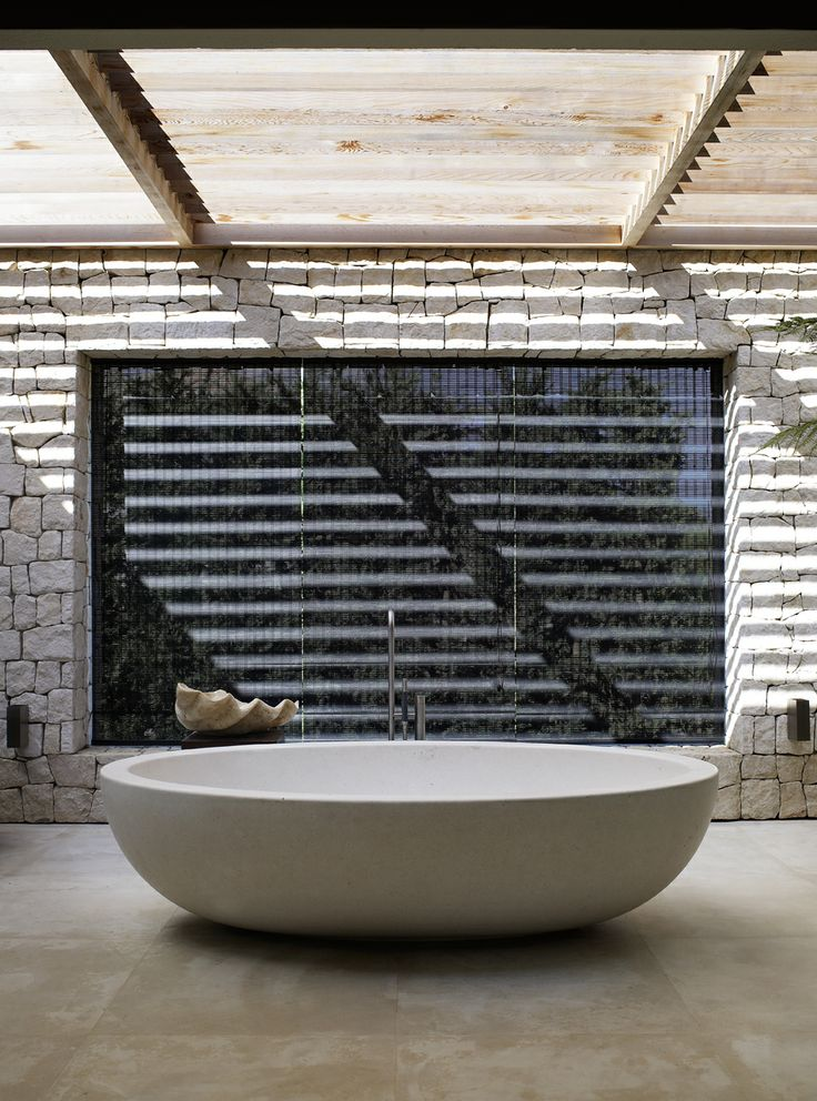 Piet Boon Styling by Karin Meyn | Bathing outside... Summer feelings