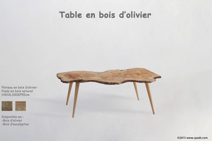 22 best meubles images on Pinterest At home, Consoles and Console