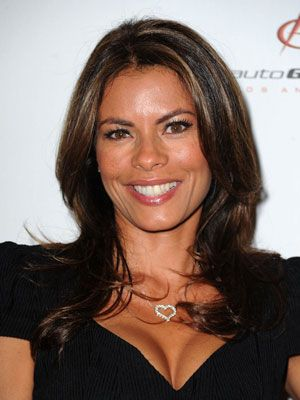 Lisa Vidal (born June 13, 1965) is an American film and television actress.  Her parents moved from Puerto Rico and settled in Manhattan, New York, where Vidal and her two sisters Christina and Tanya were born.  Vidal has also participated in the following movies: Odd Girl Out (2005), Naughty or Nice (2004); Chasing Papi (2003); I Like It Like That (1994); The Wonderful Ice Cream Suit (1998) and in Night and the City (1992), alongside Robert De Niro and Jessica Lange, directed by Irwin…