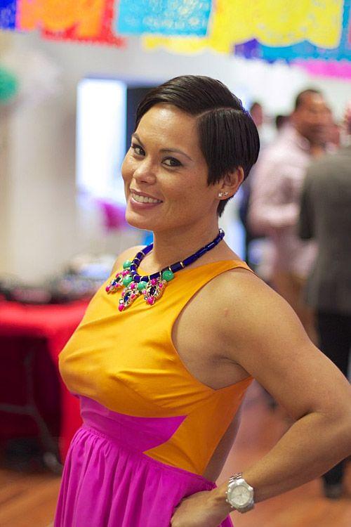 Jennifer Jones, Have You Met Miss Jones - My week in pictures - on the Temple & Webster blog.