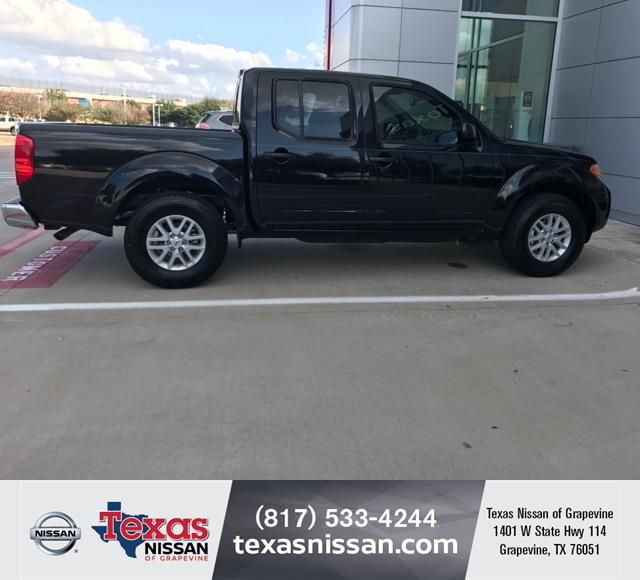 Congratulations Chad on your #Nissan #Frontier from LES HOPKINS at Texas Nissan of Grapevine!  https://deliverymaxx.com/DealerReviews.aspx?DealerCode=OOIB  #TexasNissanofGrapevine
