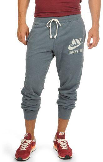 Nike Ru NTF Jogginghose runng crse pd