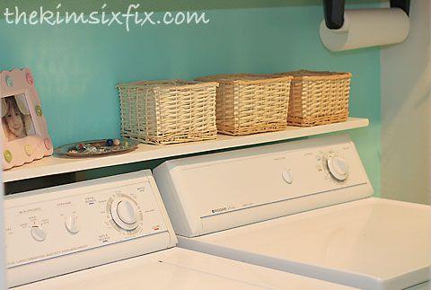 shelf-above-washer-dryer.jpg