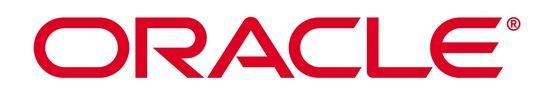 Oracle anuncia primer Centro de Datos en América Latina - http://www.tecnogaming.com/2013/12/oracle-anuncia-primer-centro-de-datos-en-america-latina/