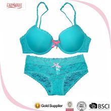 High Quality Cheap Custom Fashion Design Your Own Lingerie Best Buy follow this link http://shopingayo.space