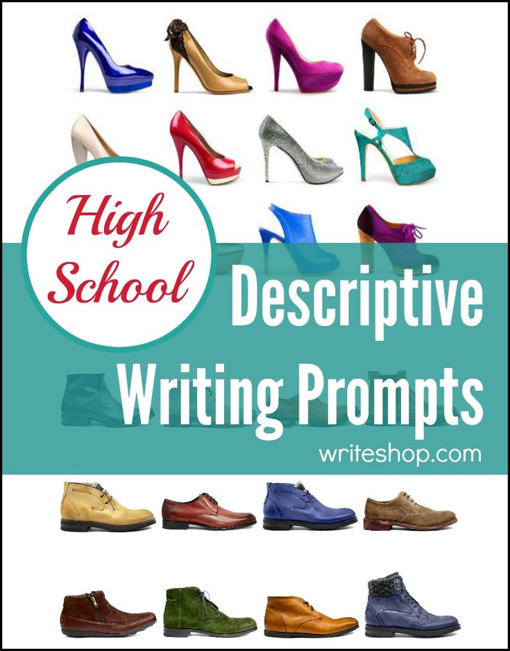 descriptive writing topics Tips for writing a descriptive essay tips for writing a descriptive essay although they tend to be all about your own experiences, writing a descriptive essay can be challenging have no fear, here are some tips to set you on the right track to a good descriptive essay.