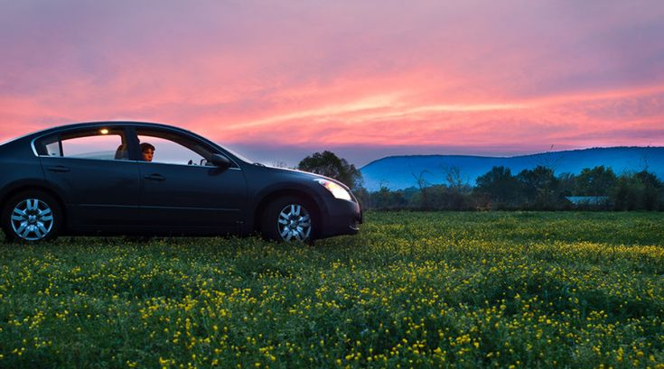 How to get the best car rental deal