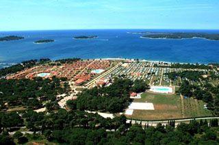 camping bi village kroatie vakantie24 - Google zoeken