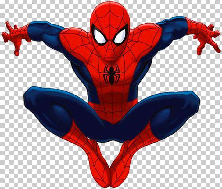 Spider Man Ben Parker Standee Marvel Comics Groot Png Clipart Ben Parker Fictional Character Film Groot Heroes Spiderman Spiderman Comic Spiderman Images
