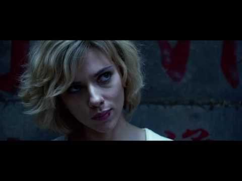 Lucy (2014) - www.abcmovieonline.com