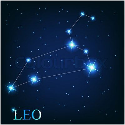 Best 25 leo constellation tattoo ideas on pinterest for Best star sign for leo