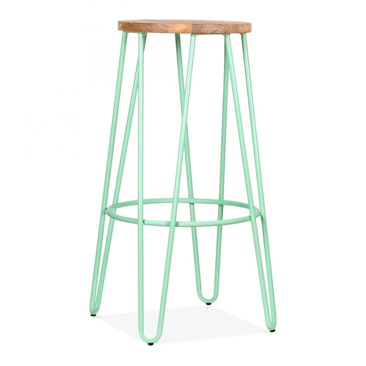 43 Best Bar Stools Images On Pinterest Banquettes
