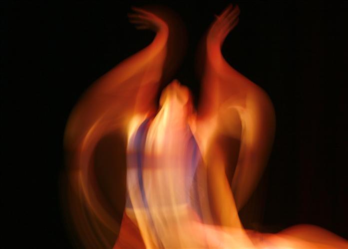 people art, photography, La Flama  Credit:  ARTURO RODRIGUEZ TORIJA: Artworks Selection, Rodriguez Torija, Art Photography, Arturo Rodriguez, La Flama, People Art, Flama Arturo, Flama Credit, Sold Art