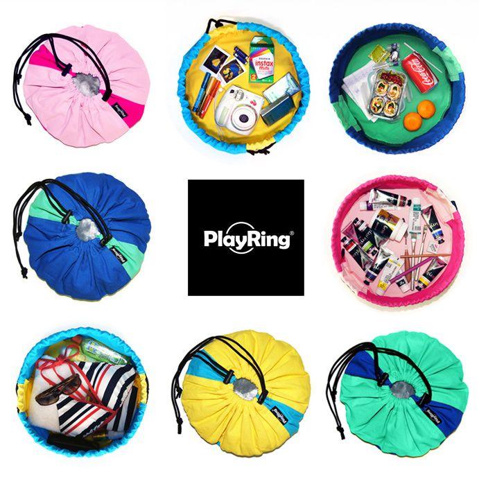 #fabric_minibag #fabric_storage #minibag #colorful #minicrossbag #multistoragebag