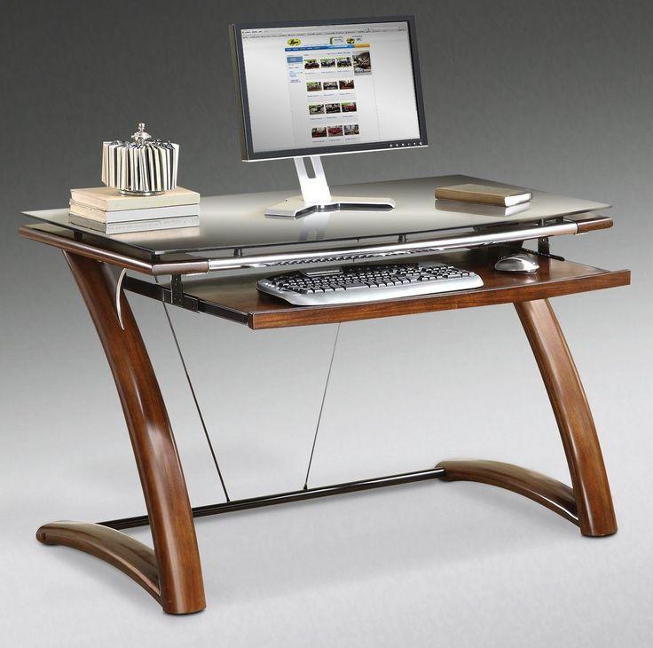 10 Best Future Computer Desk Ideas Images On Pinterest
