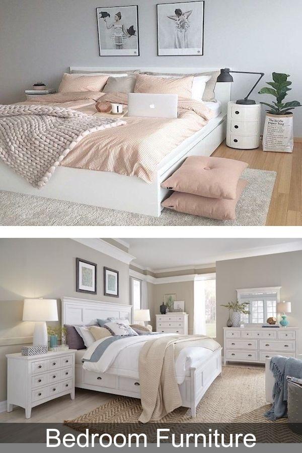 Modern Dining Room Furniture Bedroom Furniture Supplier Places