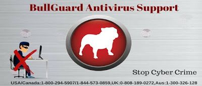 https://www.globaltechsquad.com/bullguard-antivirus-support/