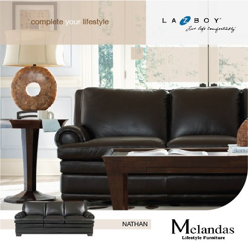 "Enjoy the high quality and tasteful design with the ""Nathan"" sofa.  #melandas #melandasindonesia #sofa #recliner #reclining #sofabed #decoration #interior #designinterior #instaphoto #igers #instagood #like #follow #tagsforlikes #comfortable #furniture #tbt #photooftheday #followme #like4like"