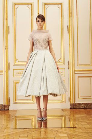Rami Al Ali AUTUMN WINTER 2015 - 2016 Collection @Maysociety