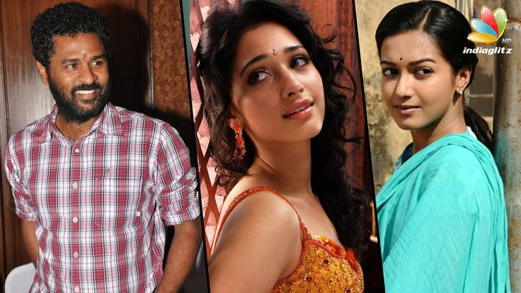 Catherine Tresa and Tamanna to pair with Prabhu deva | Hot Tamil Cinema NewsCatherine and Prabhu Deva will be seen in funny avatar. The official announcement is awaited regarding it. Prabhu Deva made his come back as an actor ... Check more at http://tamil.swengen.com/catherine-tresa-and-tamanna-to-pair-with-prabhu-deva-hot-tamil-cinema-news/