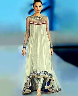 Indian Pakistani Designer Suits For Bridesmaids Evinston Florida, Pakistani Suits With Pants Texas