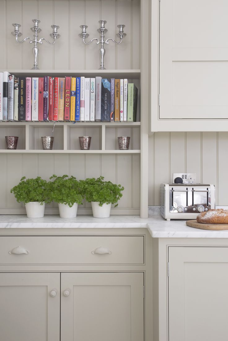 best 25 traditional semi open kitchens ideas on pinterest semi charlie kingham edwardian south london semi detached house a traditional hardwood shaker style kitchen in located in south london