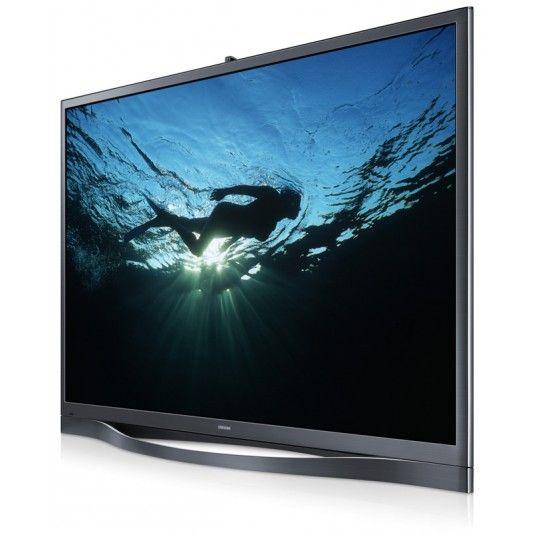 ps64f8500, Samsung 64 inch Full HD Plasma 3D Smart Internet TV - Compare Price Before You Buy   ShopPrice.com.au