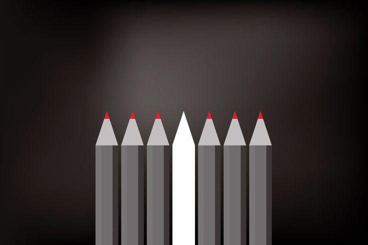 Järjestöblogin ABC -koulutus 11.3.2015 | Viestintä-Piritta