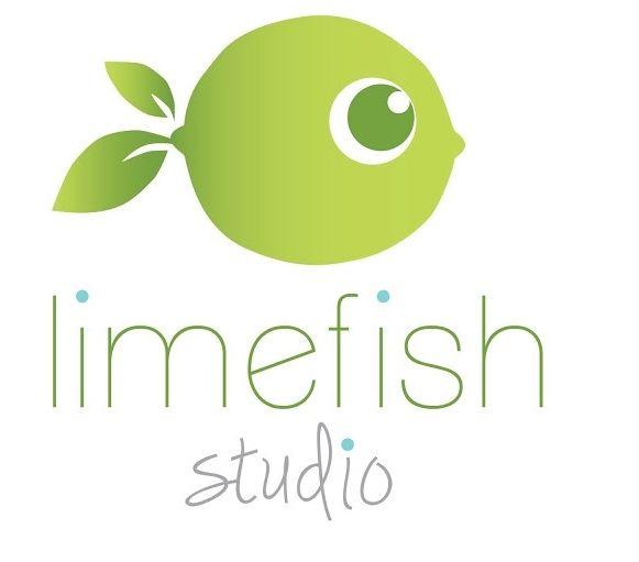 Limefish