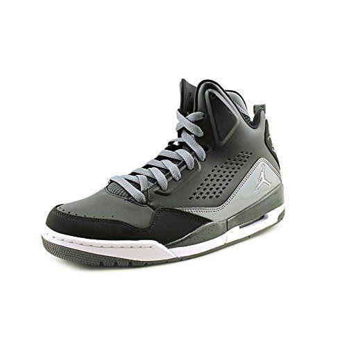 Zapatillas para hombre Legend Sneaker, Negro / Gris, US 8 M