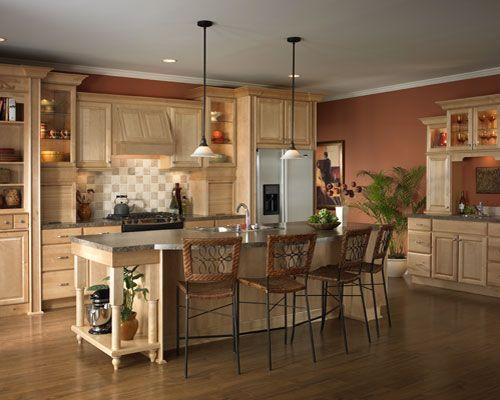 Designer Kitchen Cabinets And Kitchen Cabinet Remodeling In Bonita Springs