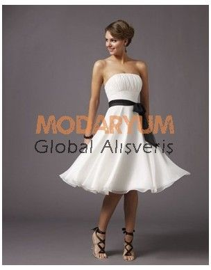 balo elbisesi http://modaryum.com/elbise/22-sik-gece-kiyafeti-balo-elbisesi.html