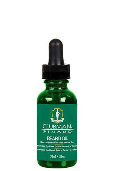AOneBeauty.com - CLUBMAN Pinaud Beard Oil (1oz) , $8.99 (http://www.aonebeauty.com/clubman-pinaud-beard-oil-1oz/)