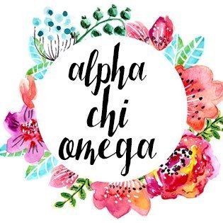 Delta Omicron chapter of Alpha Chi Omega at Portland State University