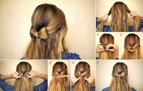 tumblr hairstyles girls - Google-Suche