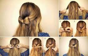 tumblr hairstyles girls - Google-Suche