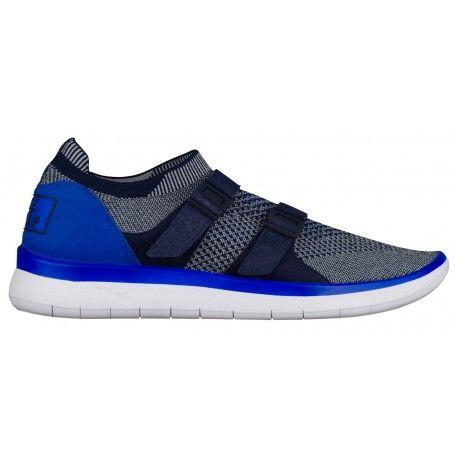 $101.99 #nextlevelskillsdevelopment #xamiyawalton #xyannawalton #waltonsistrs   nike flyknit racer blue red,nike air sockracer flyknit-mens-running-shoes-racer blue/college navy/wolf grey-sku:98022400 http://cheapnikeselected.com/1624-nike-flyknit-racer-blue-red-nike-air-sockracer-flyknit-mens-running-shoes-racer-blue-college-navy-wolf-grey-sku-98022400.html